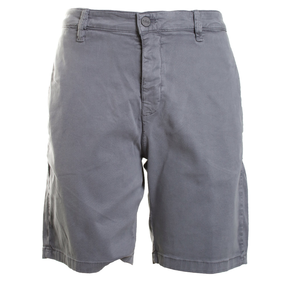 Nevada Griffin Shorts