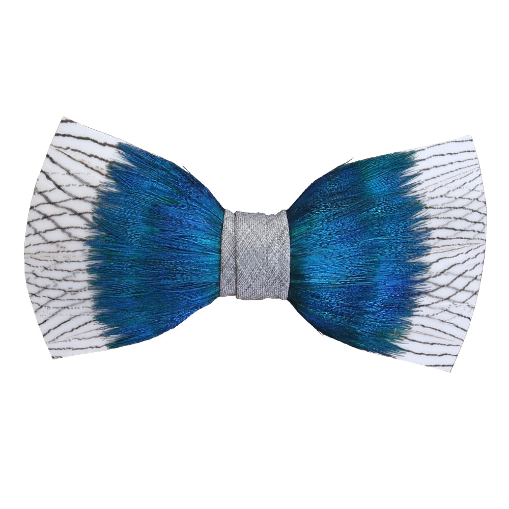 Rutledge Bow Tie
