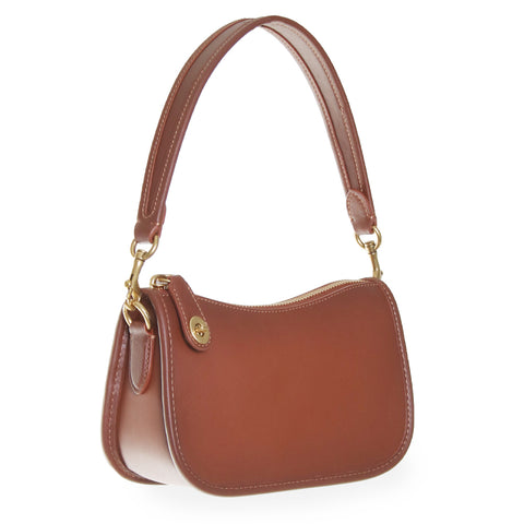 Swinger 20 Handbag