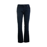 Nick Slim Straight Denim Jeans