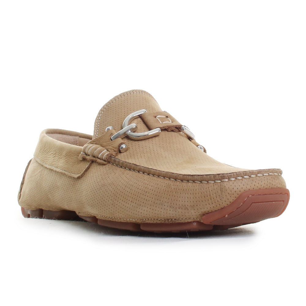 Dacio Driver Loafer
