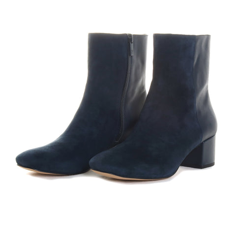 Cindee Ankle Boots