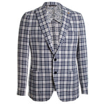 Tweed Sportcoat Jacket