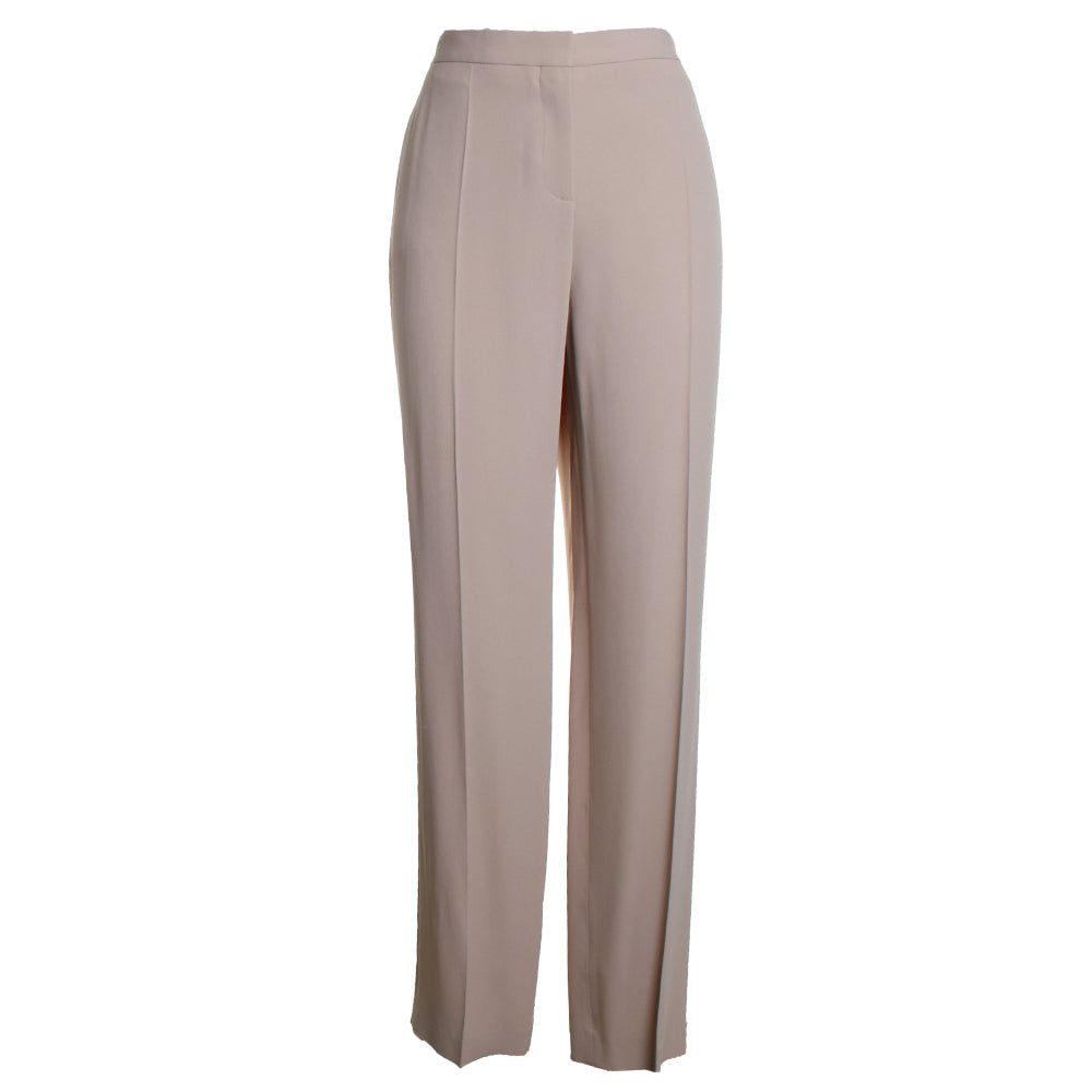 Tamea Dress Pants