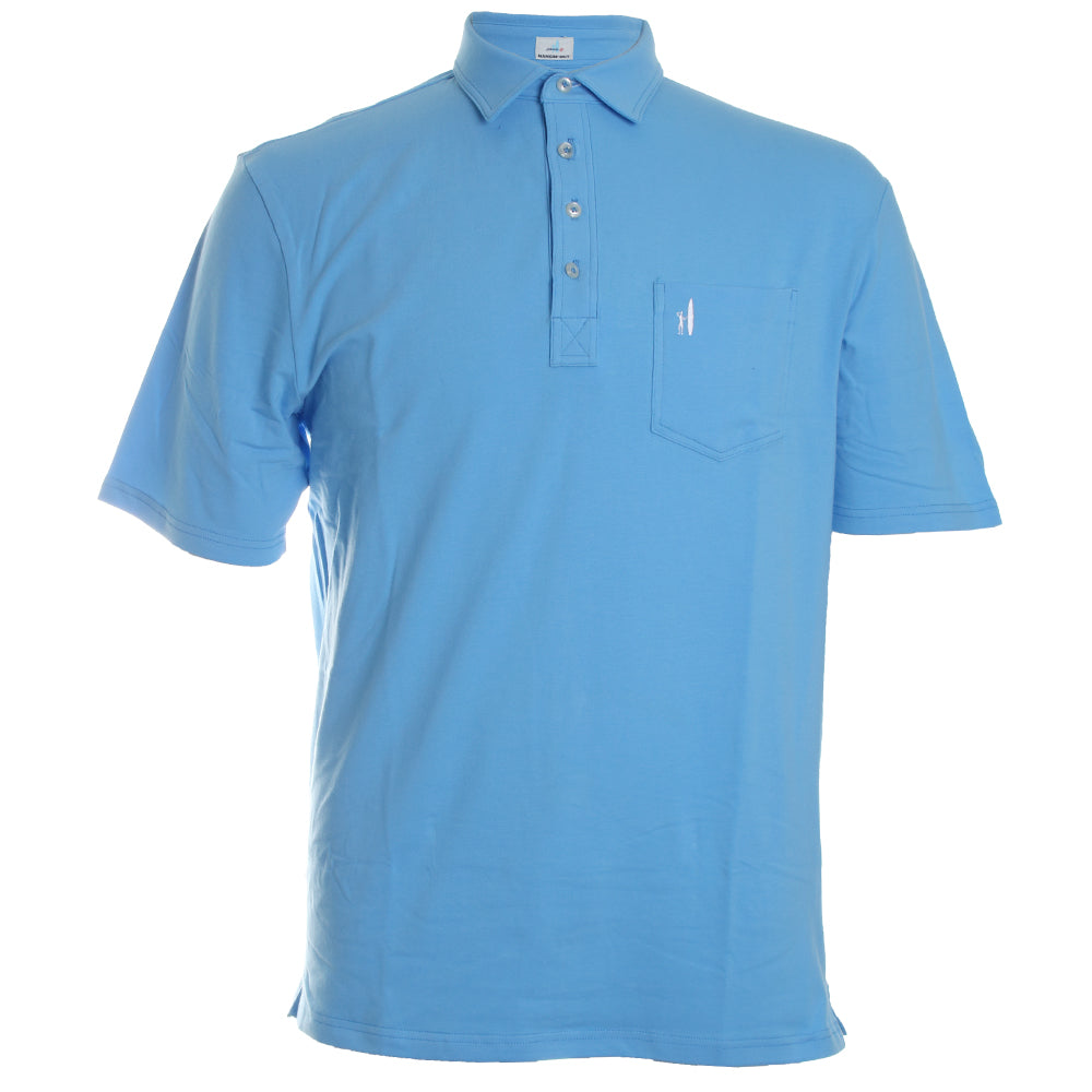 Original Polo Shirt