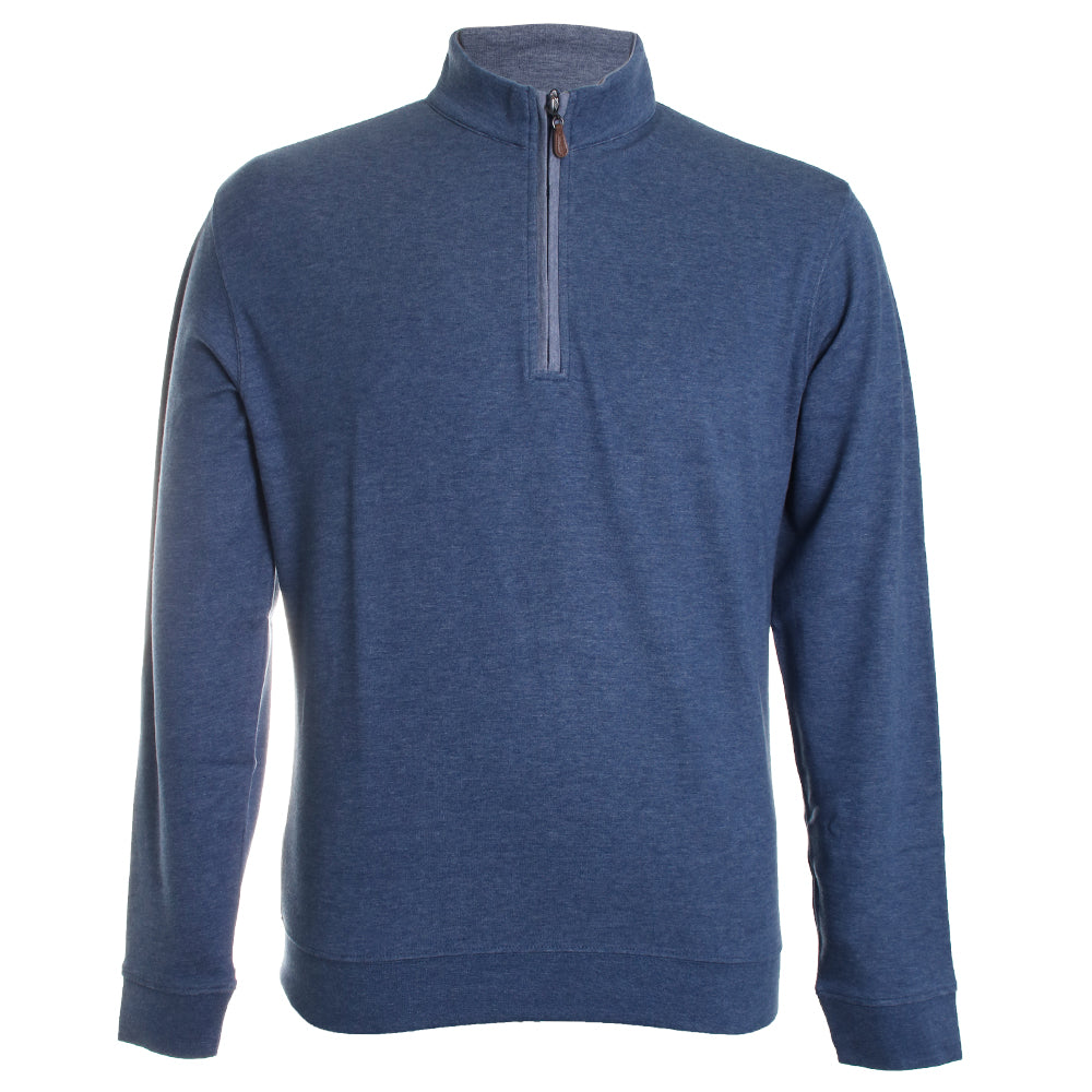 Sully 1/4 Zip Sweater