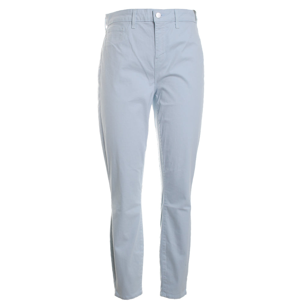 Margot High Rise Bridge Jeans