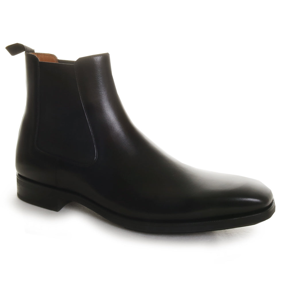 Riley Chelsea Boots