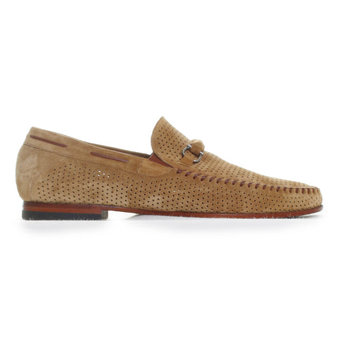Marcello Loafer