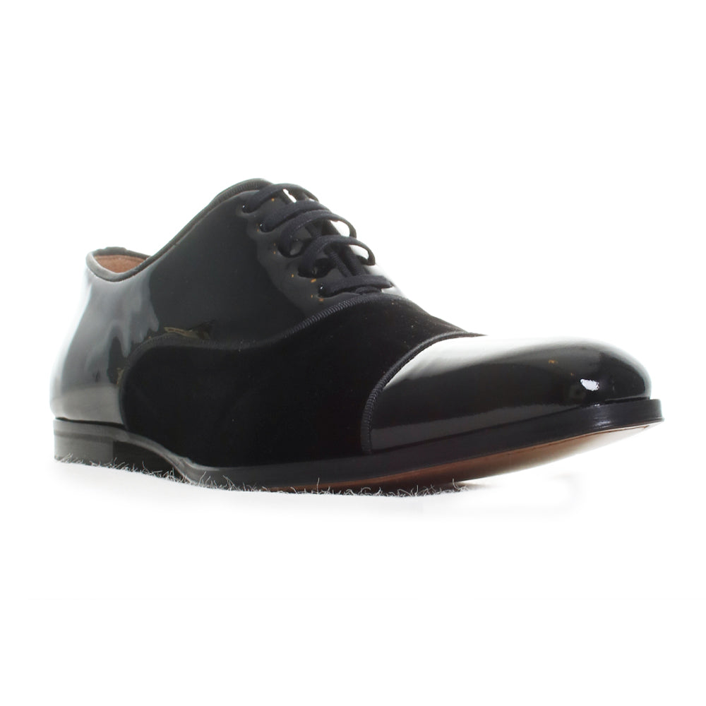 Pio Dress Shoes