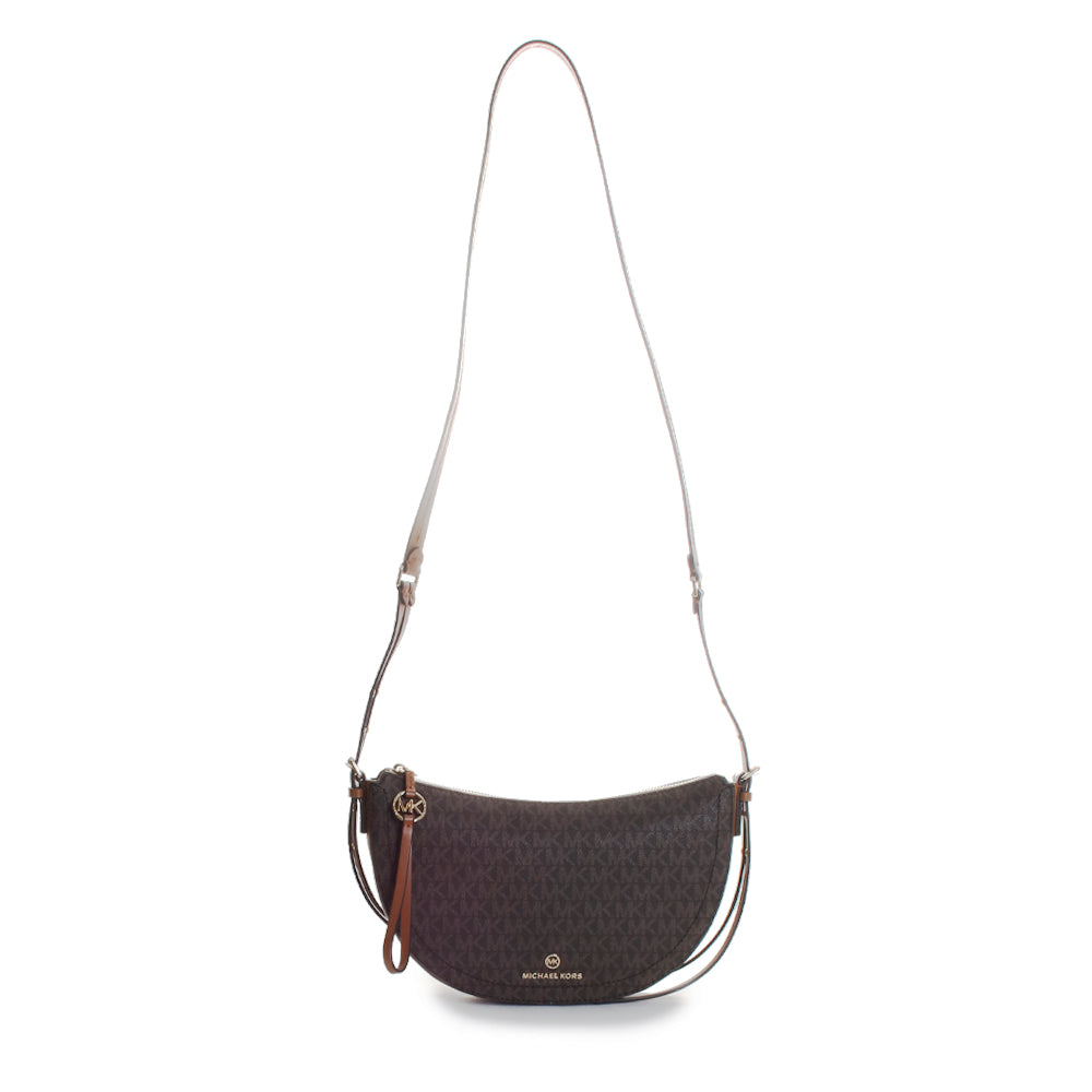 Camden Small Messenger Handbag