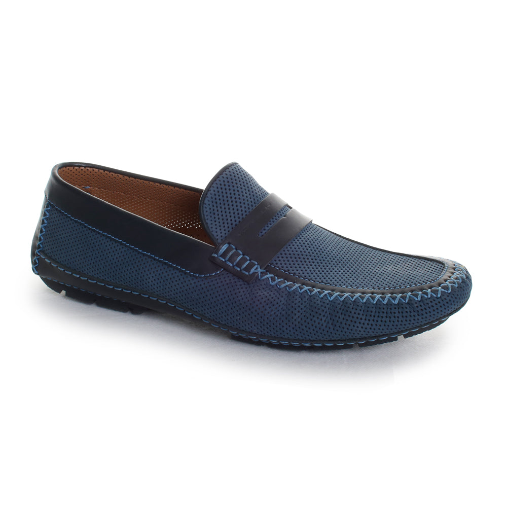 Bahamas Loafers