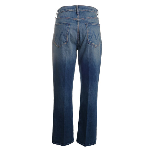 Tripper Denim Jeans