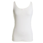 So Fine Camisole Tank Top