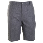 Shackelford Bottle Opener Shorts
