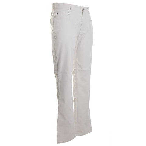 Performance 5-Pocket Pant