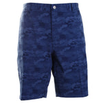 Shackleford Camo Shorts
