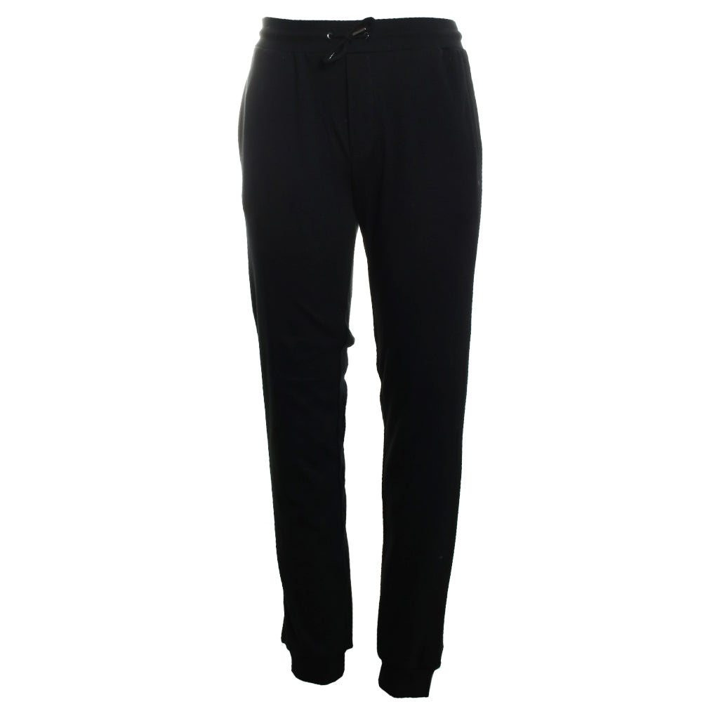 Cortina Lounge Pants