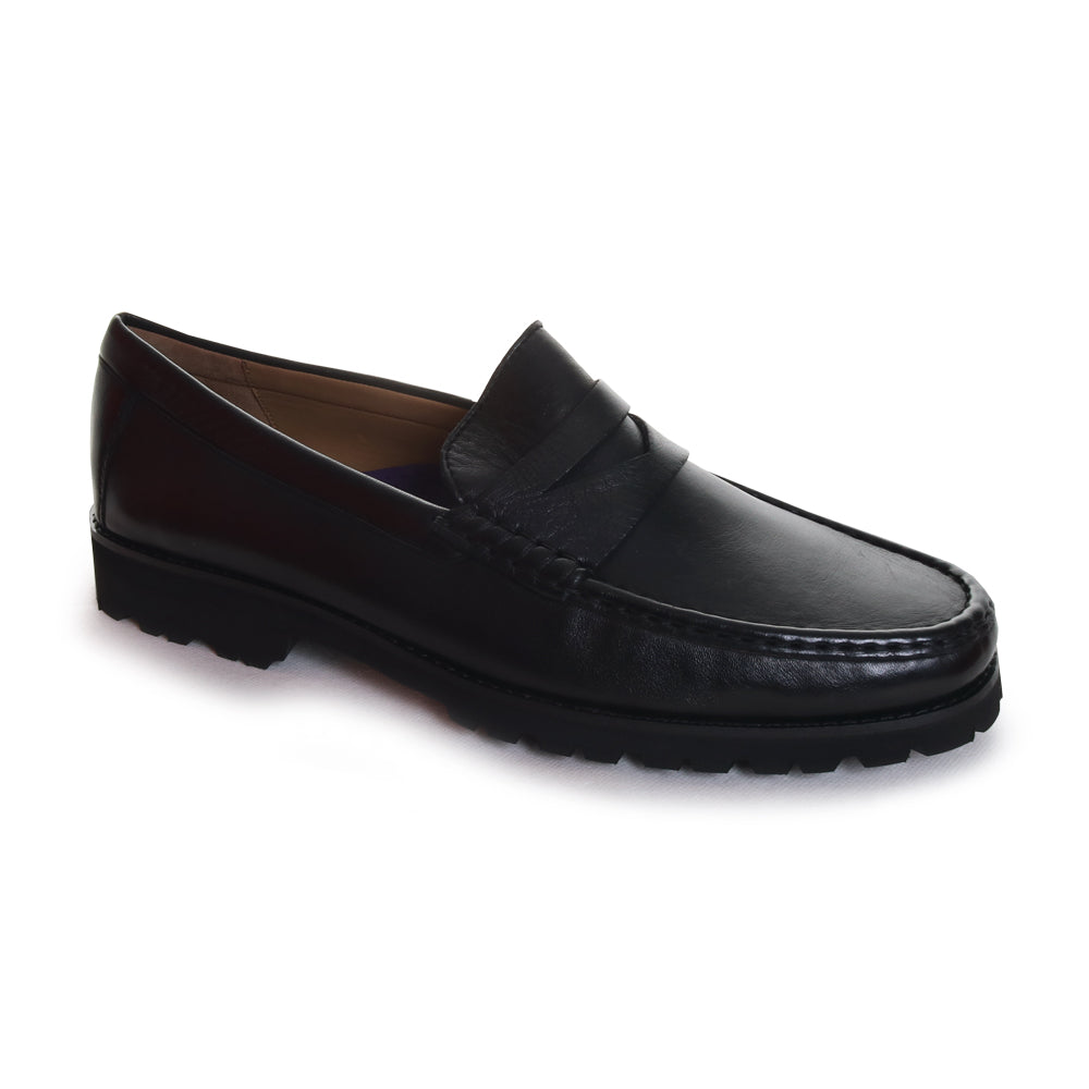 Dillon Penny Loafers