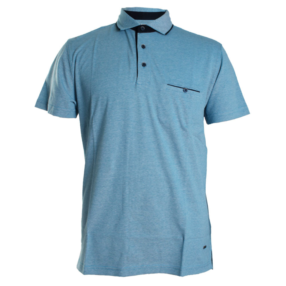 Sherwood Polo
