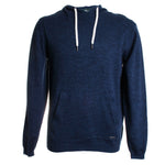 Kingsley Park Denim Knit