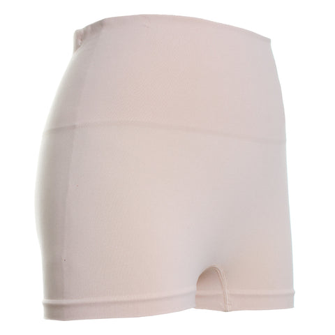 Nylon Boyshorts