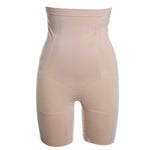 High Waist Encore Shapewear