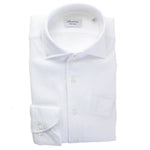 Classic Button Down Dress Shirt