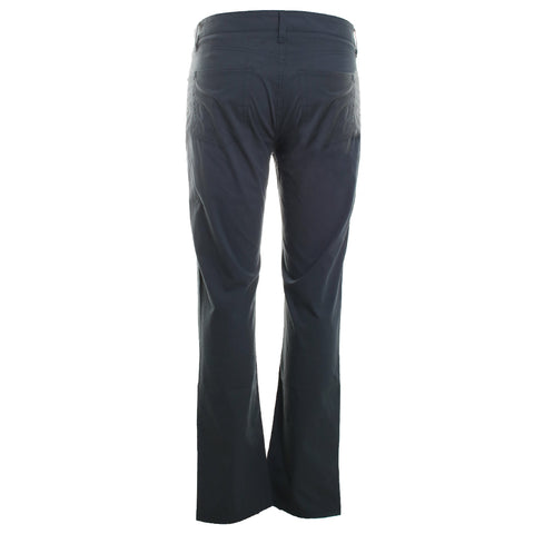 Airotec Performance Stretch 5-Pocket Pant