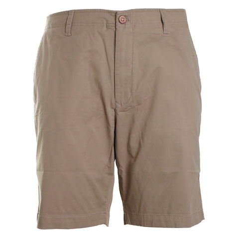 Performance Chino Shorts