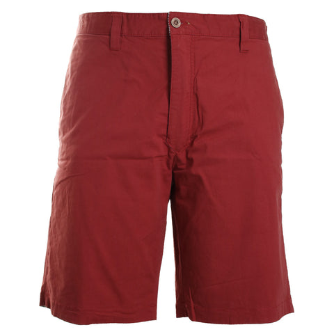 Reversible Walking Shorts