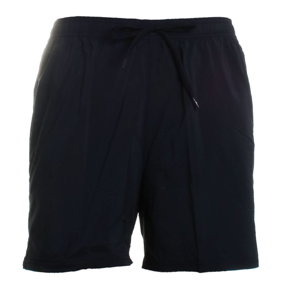 Island Active Naples Shorts