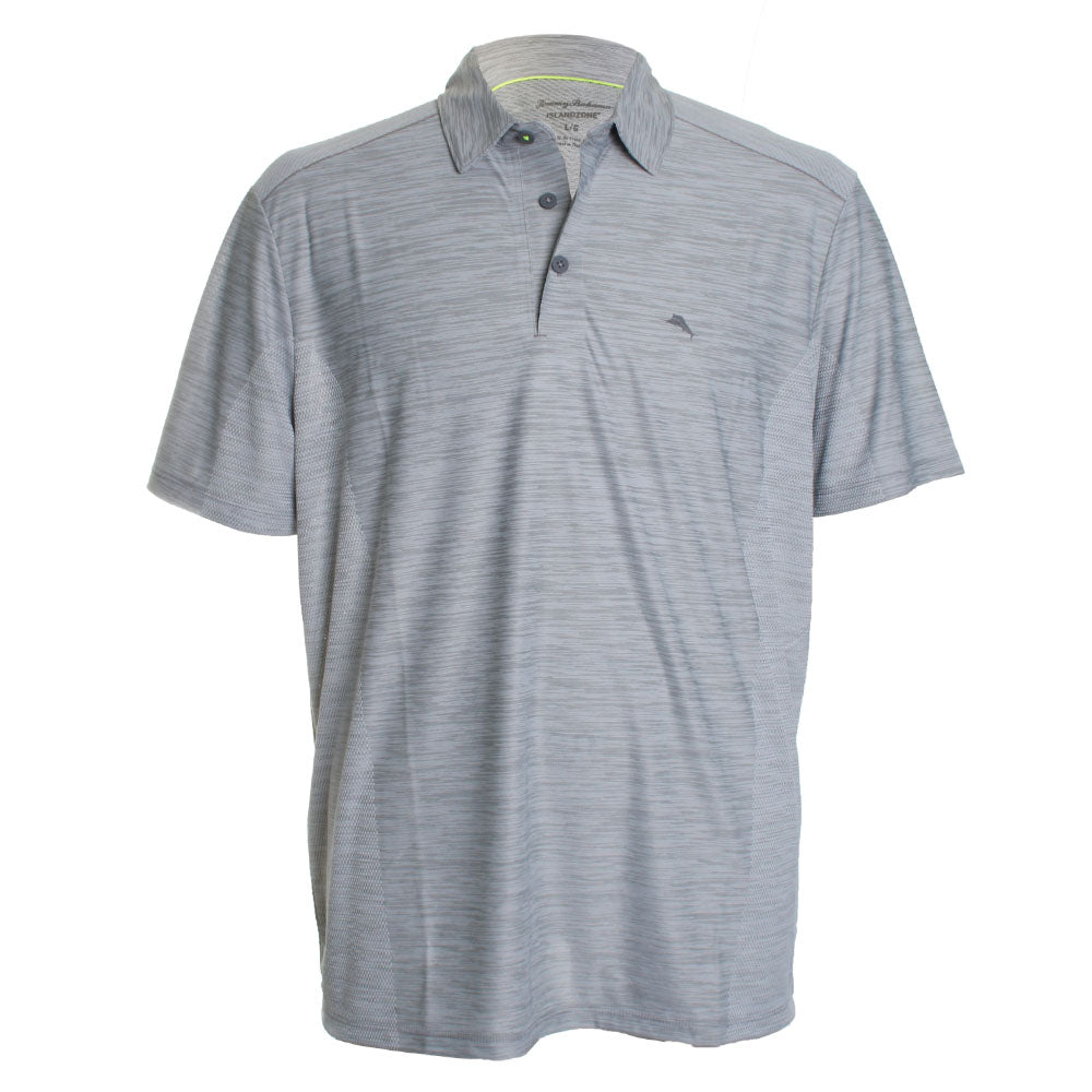 Palm Coast Polo Shirt