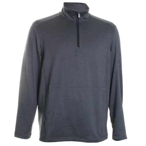 Paseo Half Zip Athletic Sweater