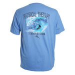 Physical Therapy Graphic Tee