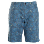 Hidden Jungle Shorts