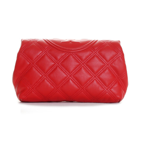 Fleming Soft Leather Clutch
