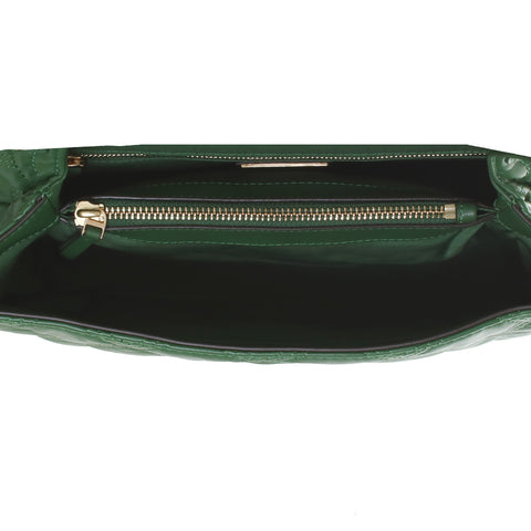 Fleming Soft Convertible Shoulder Bag
