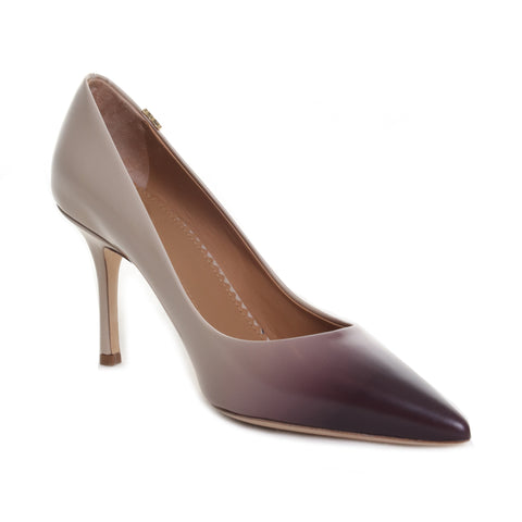 Penelope Ombre Pointed Toe Pumps