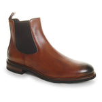 Richmond Chelsea Boots