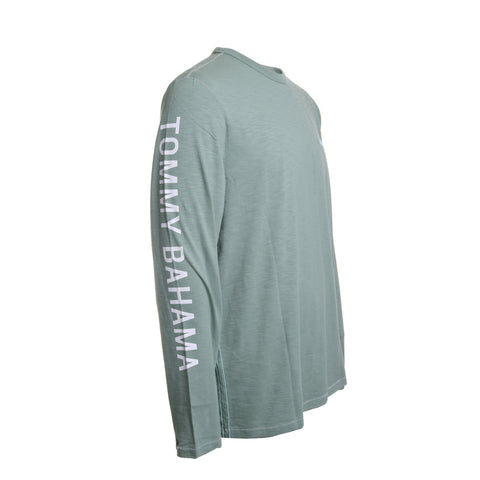 Marlin Escape Lux Long Sleeve T-Shirt