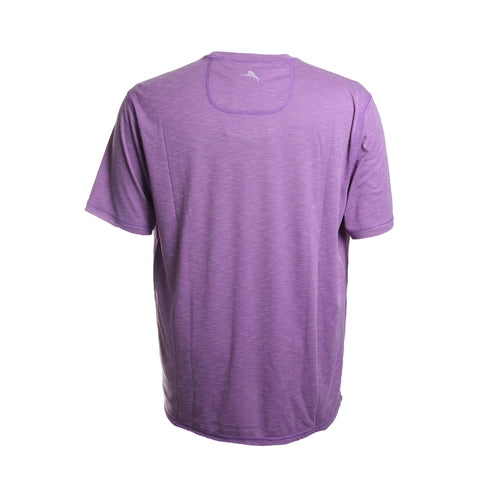 Flip Tide Reversible T-Shirt