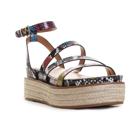 Aevie Wedges
