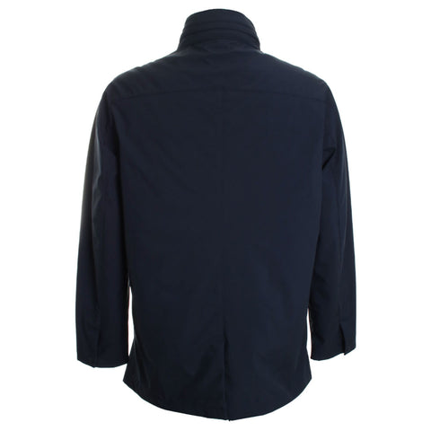 Piedmont 3-in-1 Water-Resistant Coat