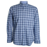 Thredkeld Button Down Shirt
