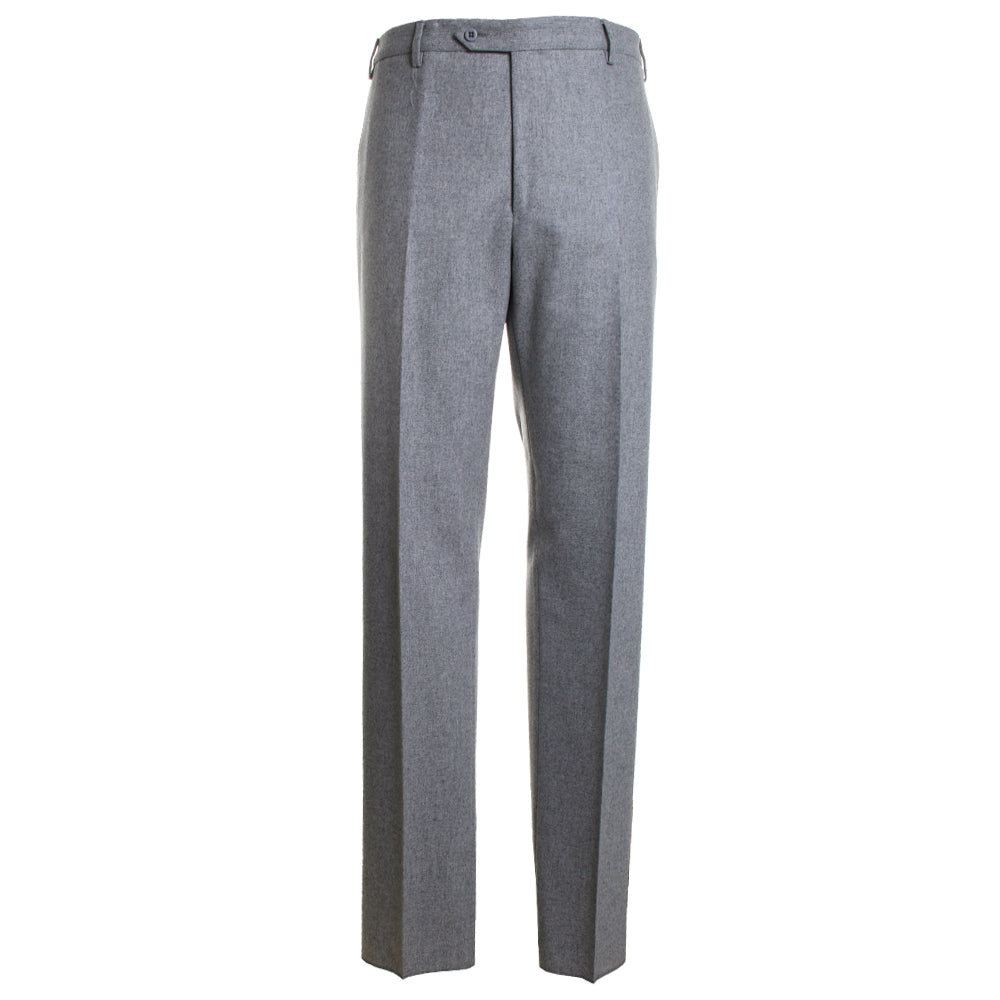 Todd Trousers