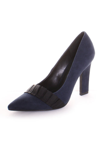 Grace Pumps
