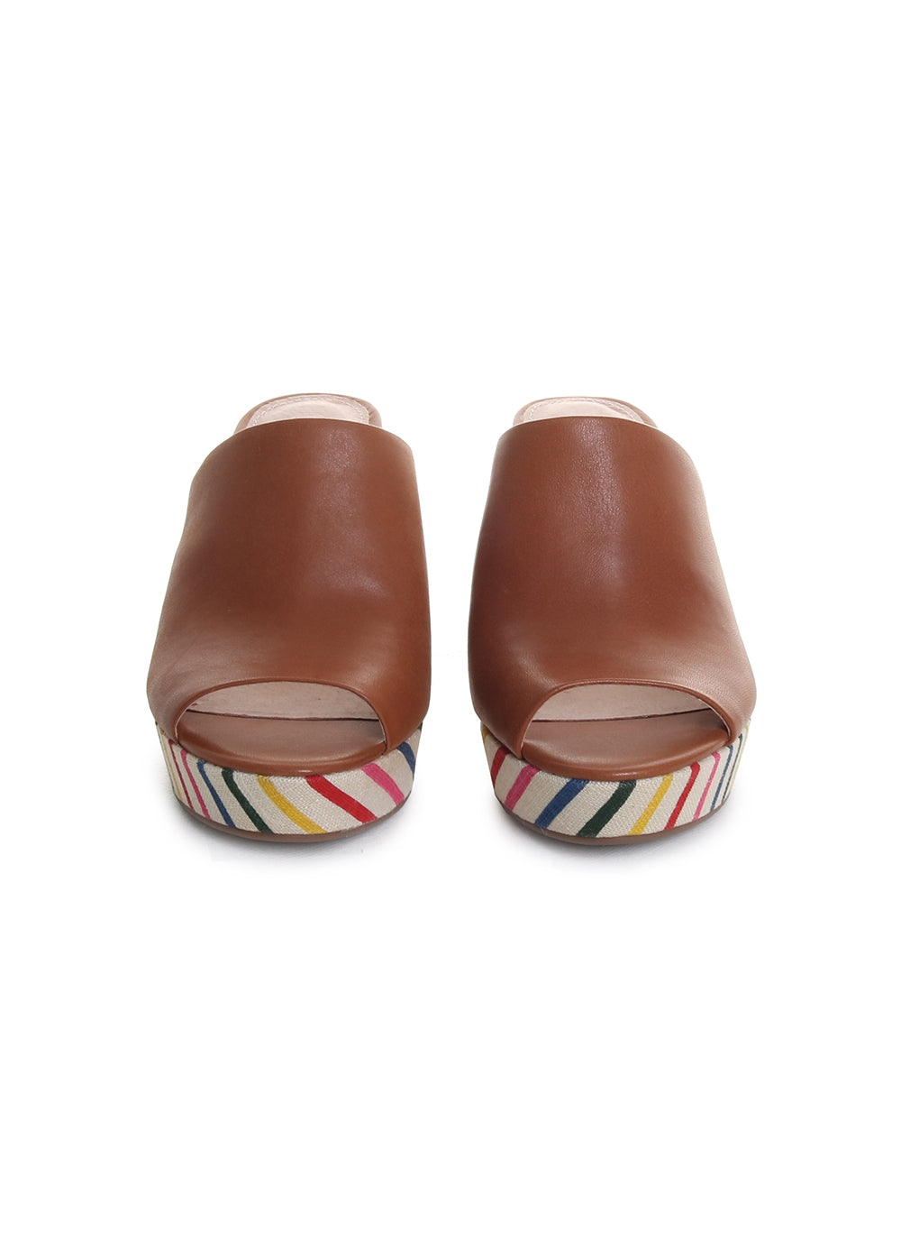 Ramsaye Wedges