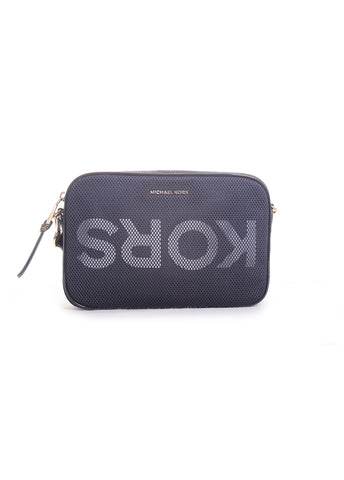 Large East West Crossbody Handbag
