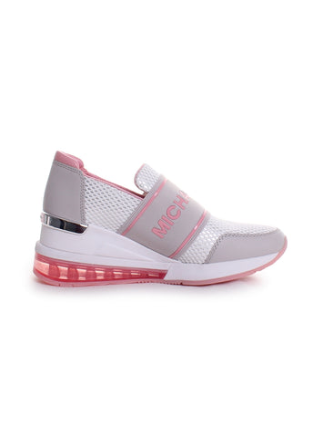 Trainer Extreme Mesh Sneakers